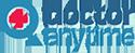 Doctoraytime
